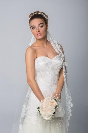 Milanuncios com vestidos de novia