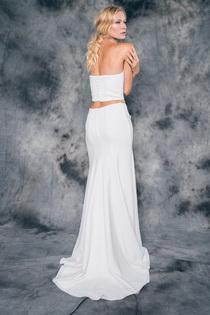 Vestido de novia Miami by L'AVETIS