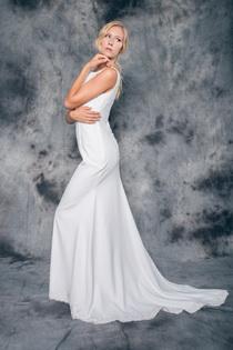 Vestit de núvia Taylor by L'AVETIS