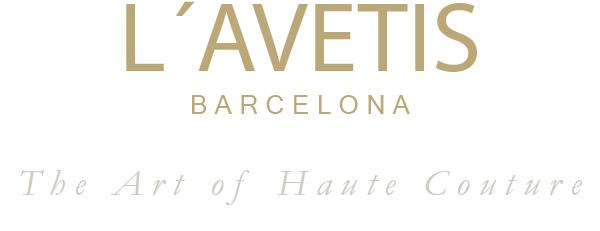 L'AVETIS - Handmade in Barcelona
