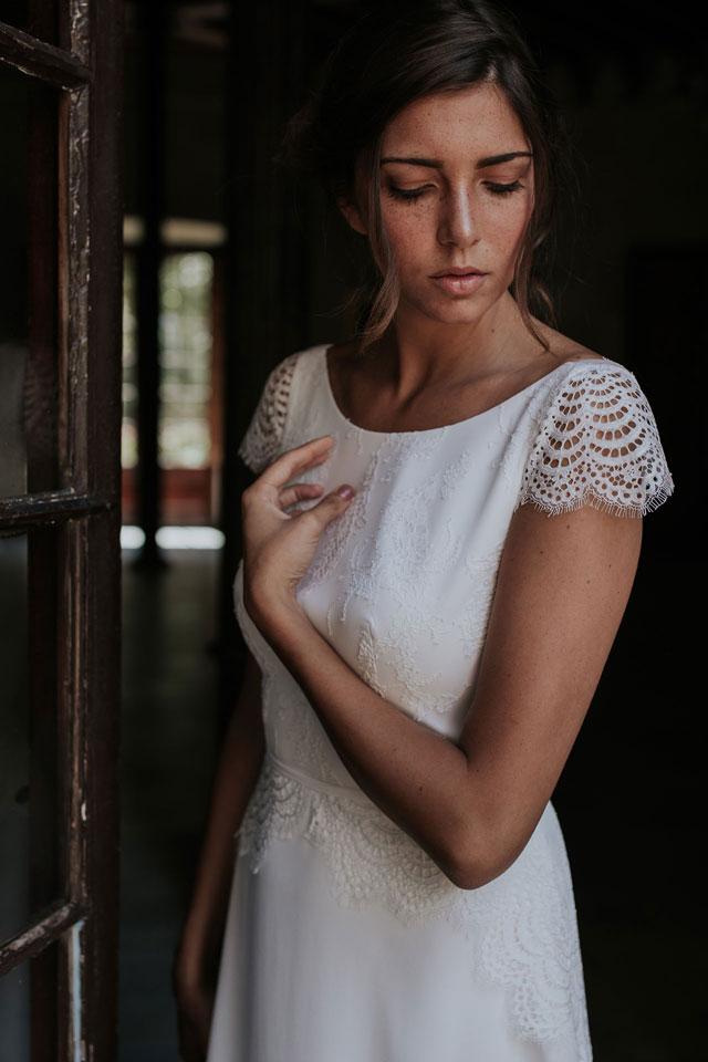lavetis-vestido-novia