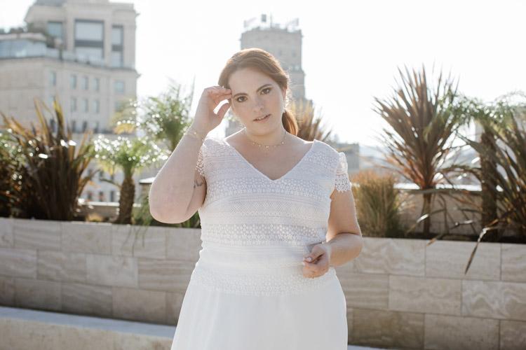 Emma-Issa