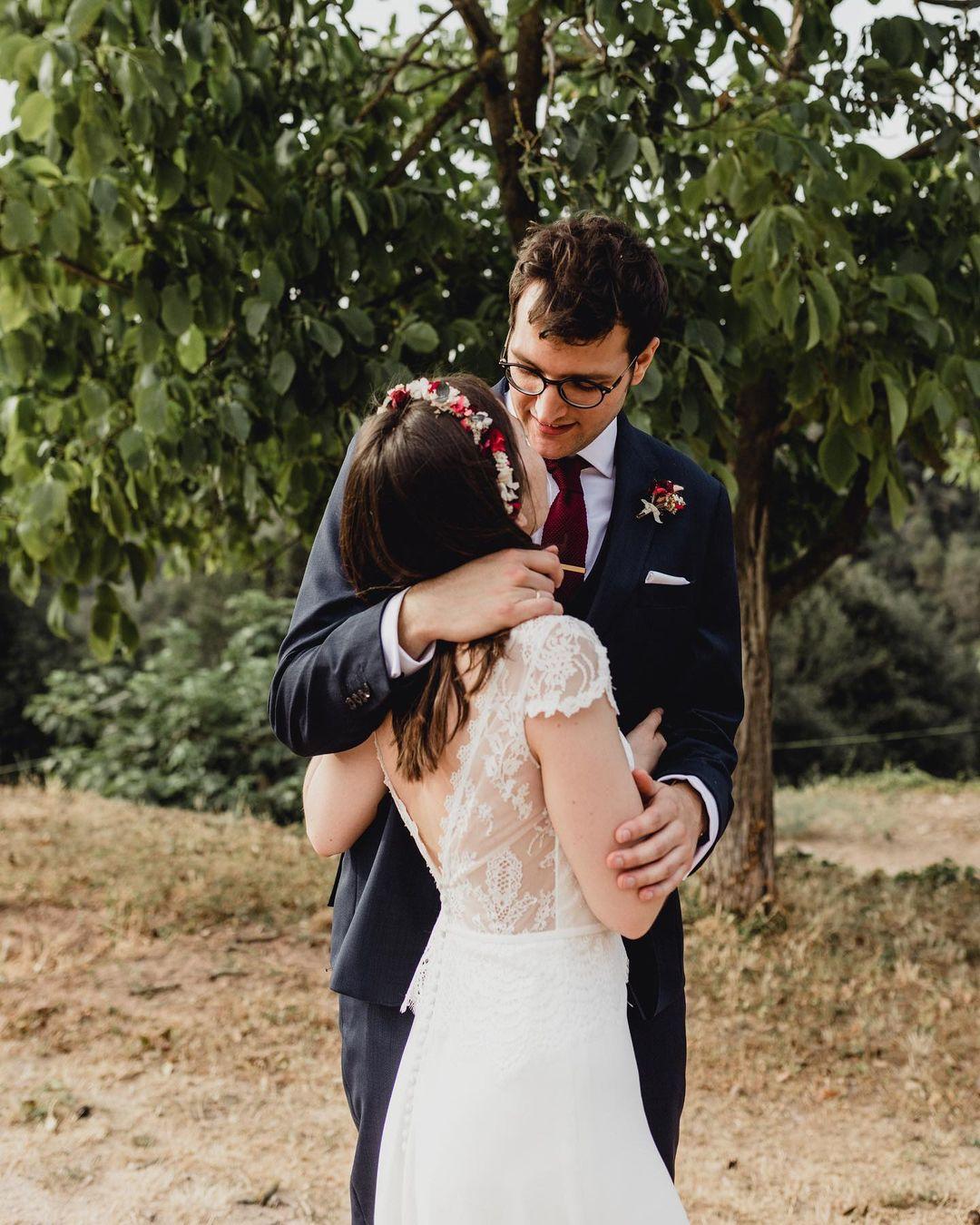 lavetis-novias-reales