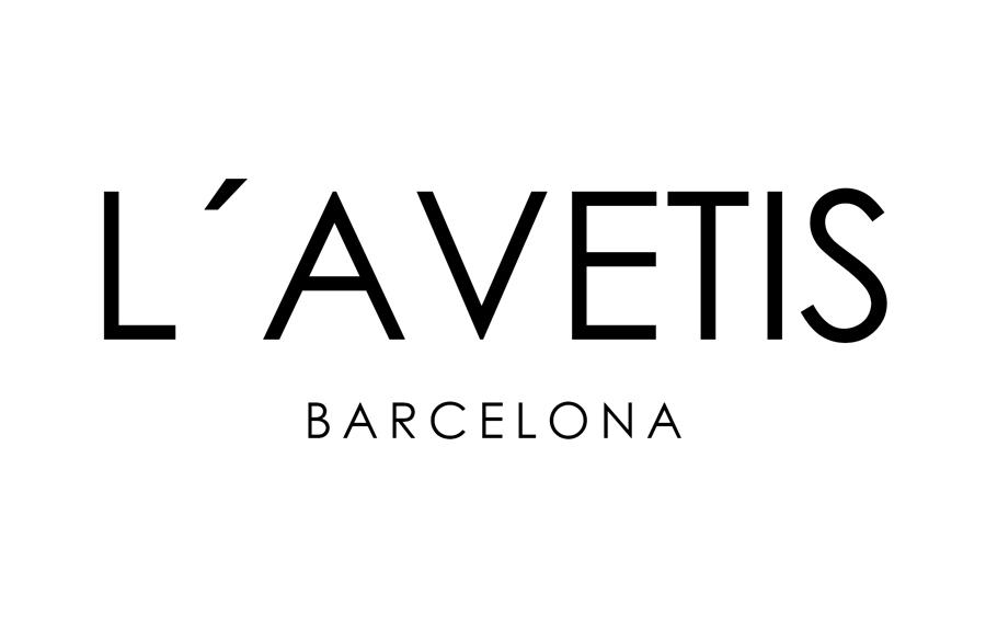 lavetis-handmade-in-barcelona