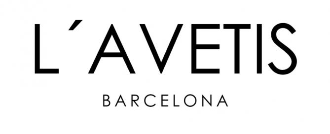 logo-lavetis