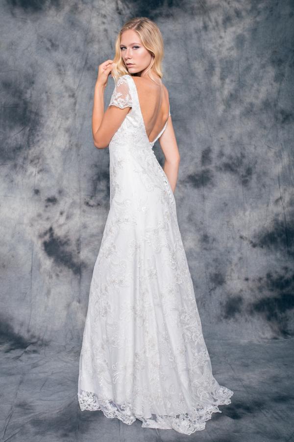 vestido-novia-lavetis-catherine-3