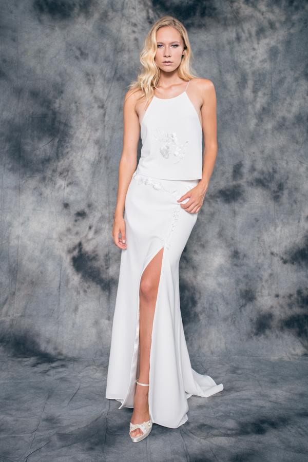 vestido-novia-lavetis-jennifer-1