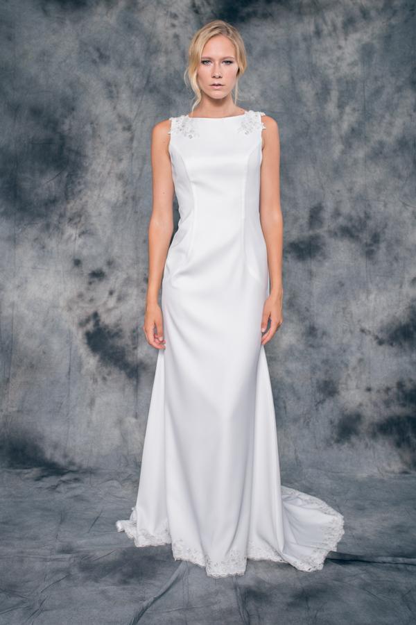 vestido-novia-lavetis-taylor-1