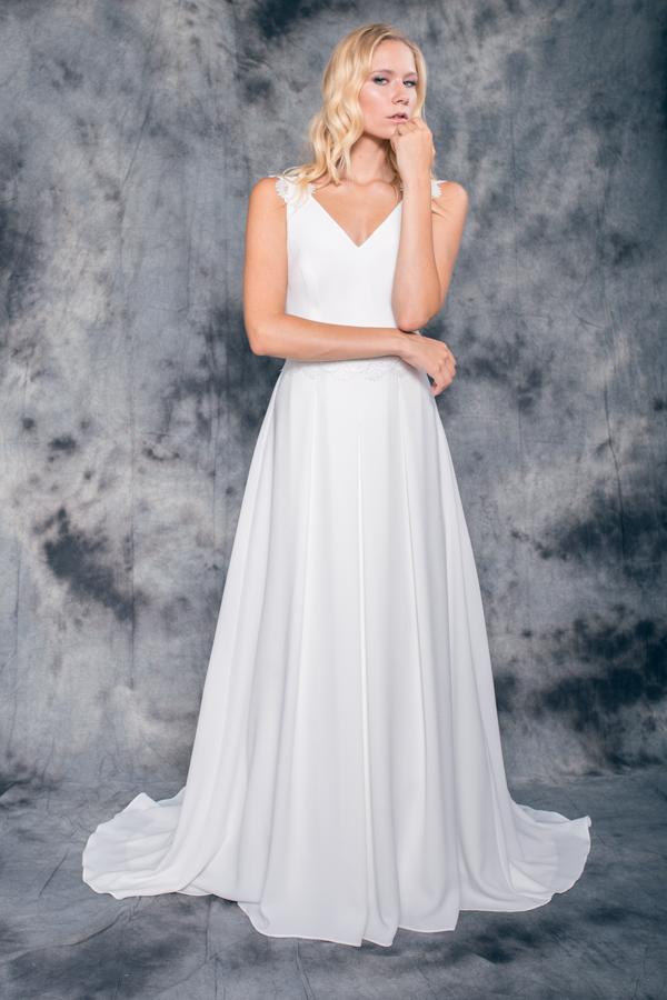vestido-novia-lavetis-zara-1