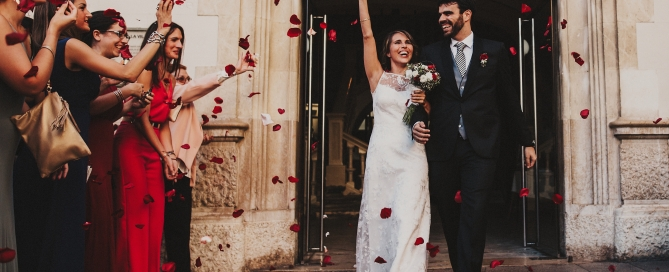 vestidos-de-novia-lavetis-barcelona-4