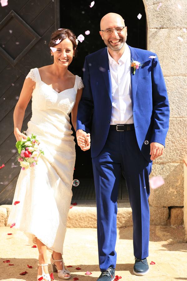 L'AVETIS novias  reales vestidos novia  barcelona lavetis
