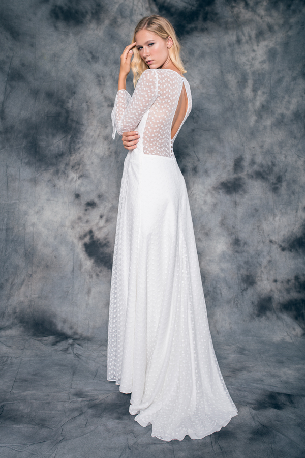 vestido-novia-lavetis-elisabeth-2
