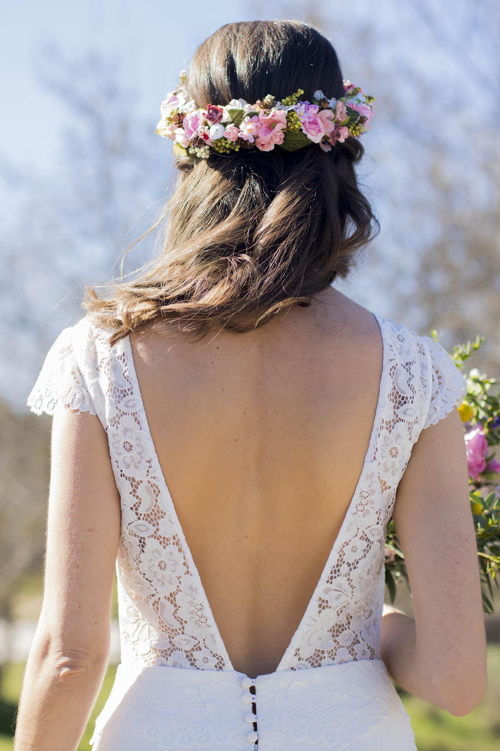 invitada-perfecta-novia-lavetis-21