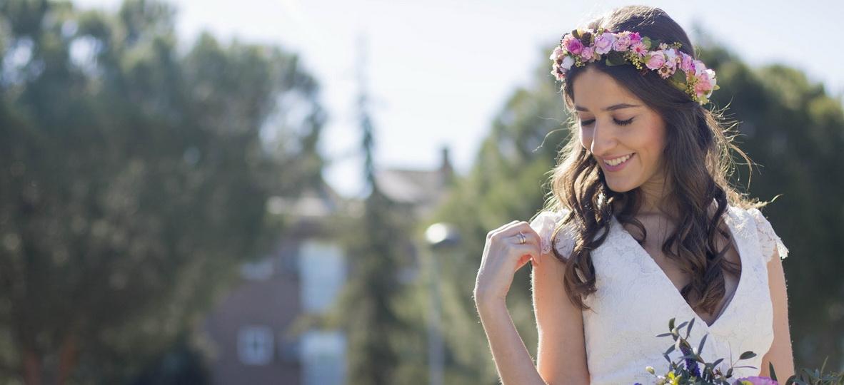 invitada-perfecta-novia-lavetis-9