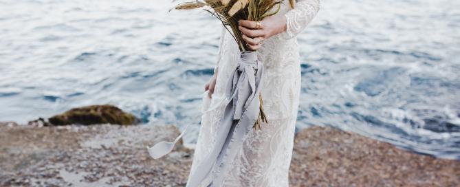novias-mediterraneas-de-lavetis-vf-4