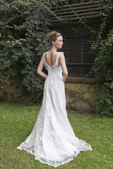 lavetis-vestidos-de-novia-10