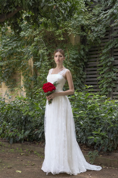 lavetis-vestidos-de-novia-29