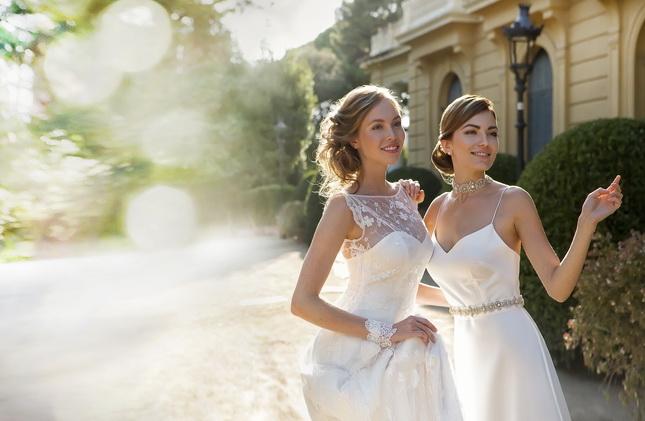 lavetis-vestidos-de-novia-3