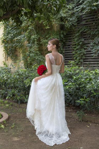 lavetis-vestidos-de-novia-30
