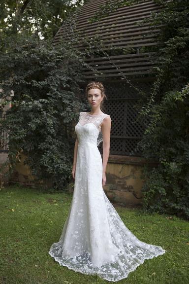 lavetis-vestidos-de-novia-9
