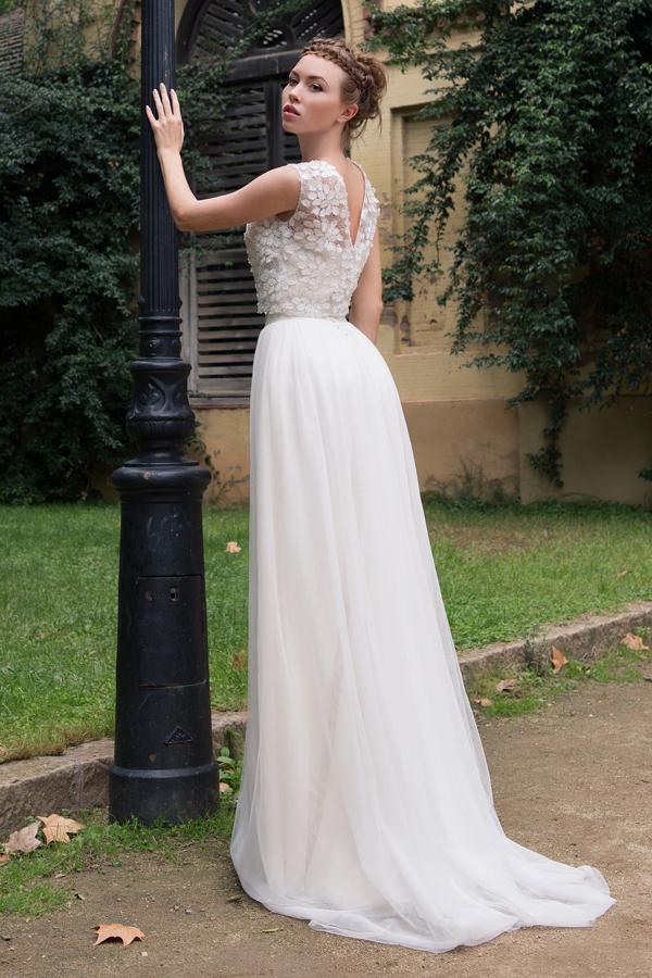 vestido-novia-lavetis-emily-jane-2