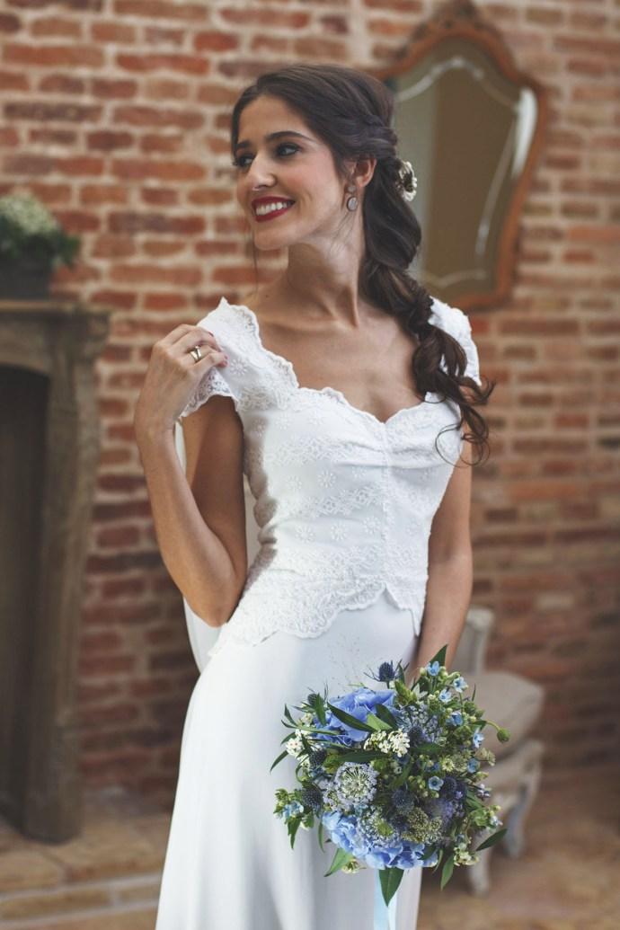 Vestido-de-novia-2018-L_avetis-17