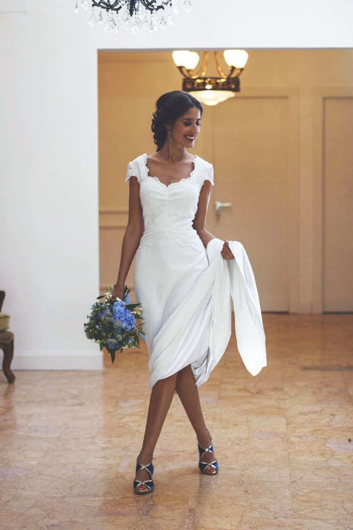 Vestido-de-novia-2018-L_avetis-19