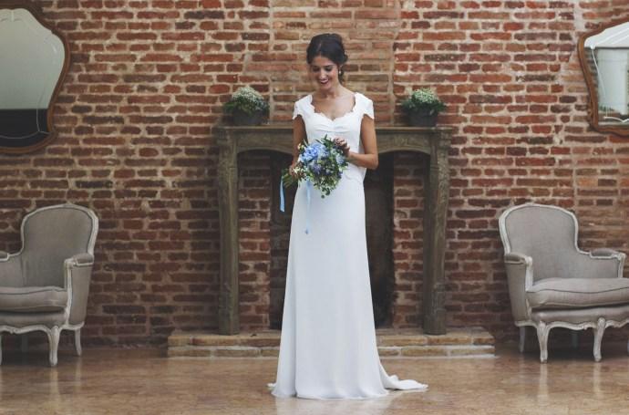 Vestido-de-novia-2018-L_avetis-2