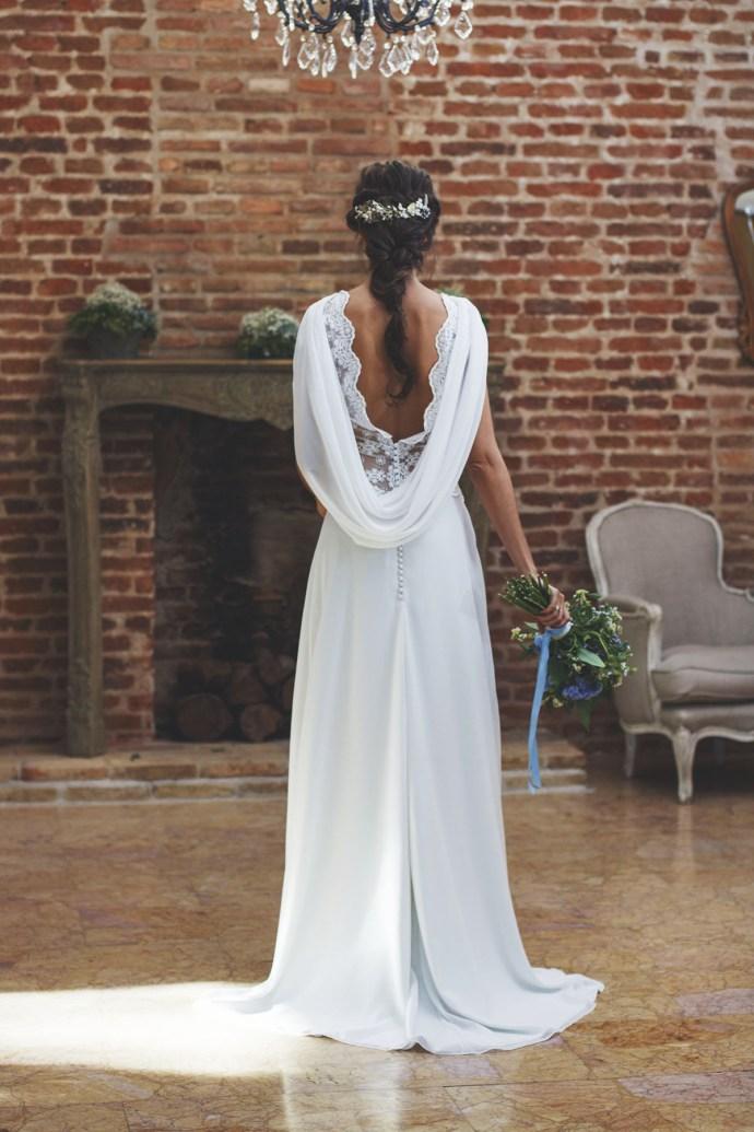 Vestido-de-novia-2018-L_avetis-3