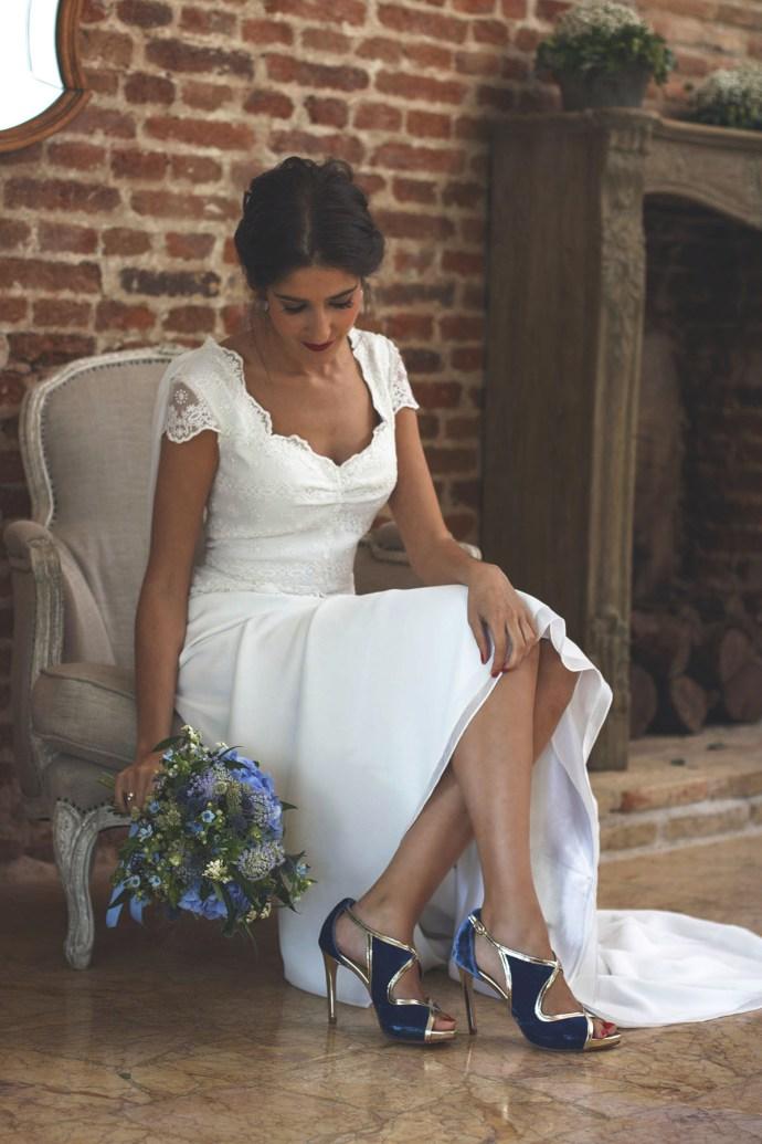 Vestido-de-novia-2018-L_avetis-6
