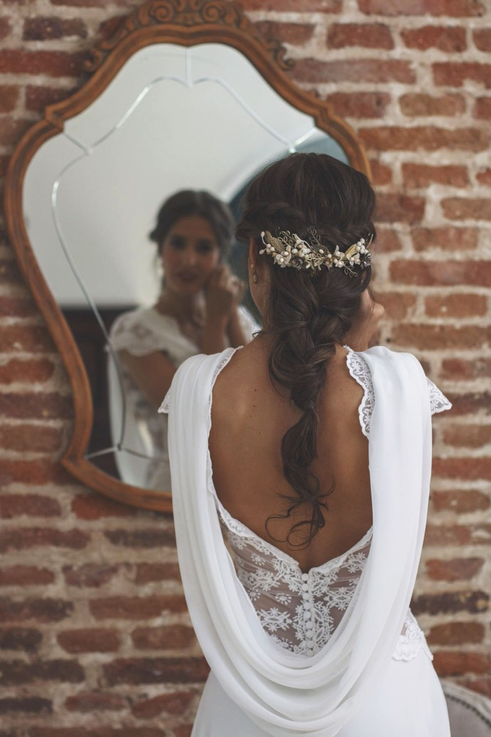 Vestido-de-novia-2018-L_avetis-8