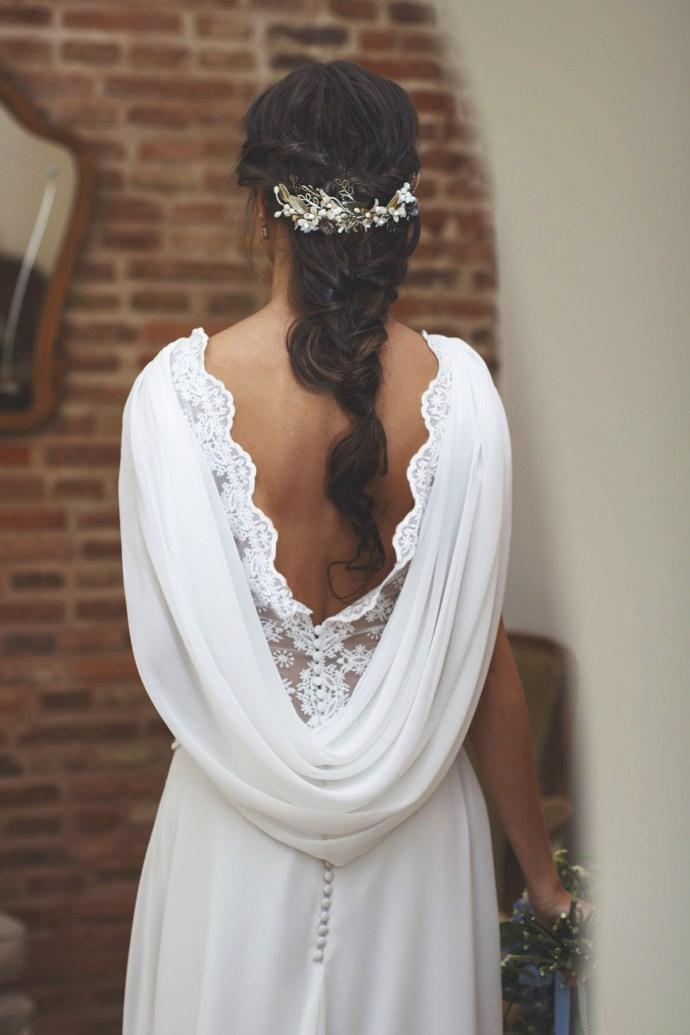 Vestido-de-novia-2018-L_avetis-9
