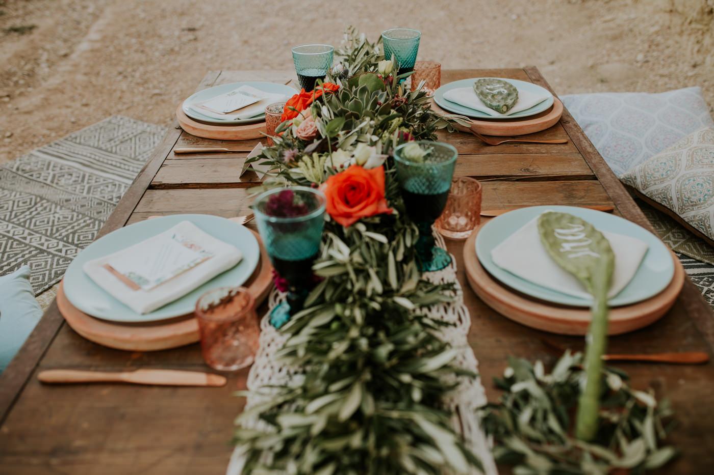 fotografo-boda-alicante-wedding-planner-aloha_estudio_mia_dreamer-0015