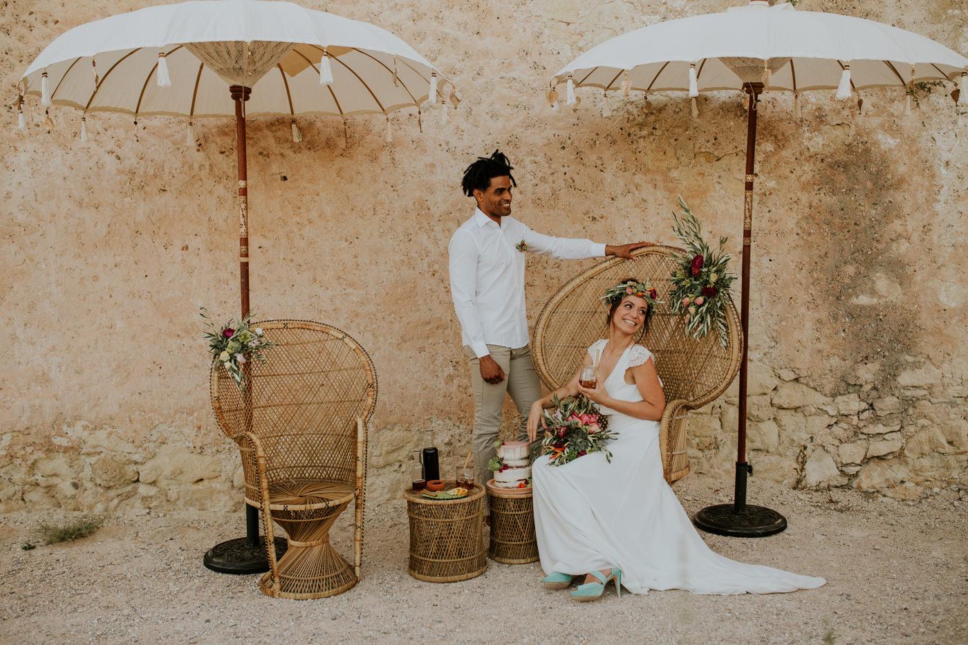 fotografo-boda-alicante-wedding-planner-aloha_estudio_mia_dreamer-0091