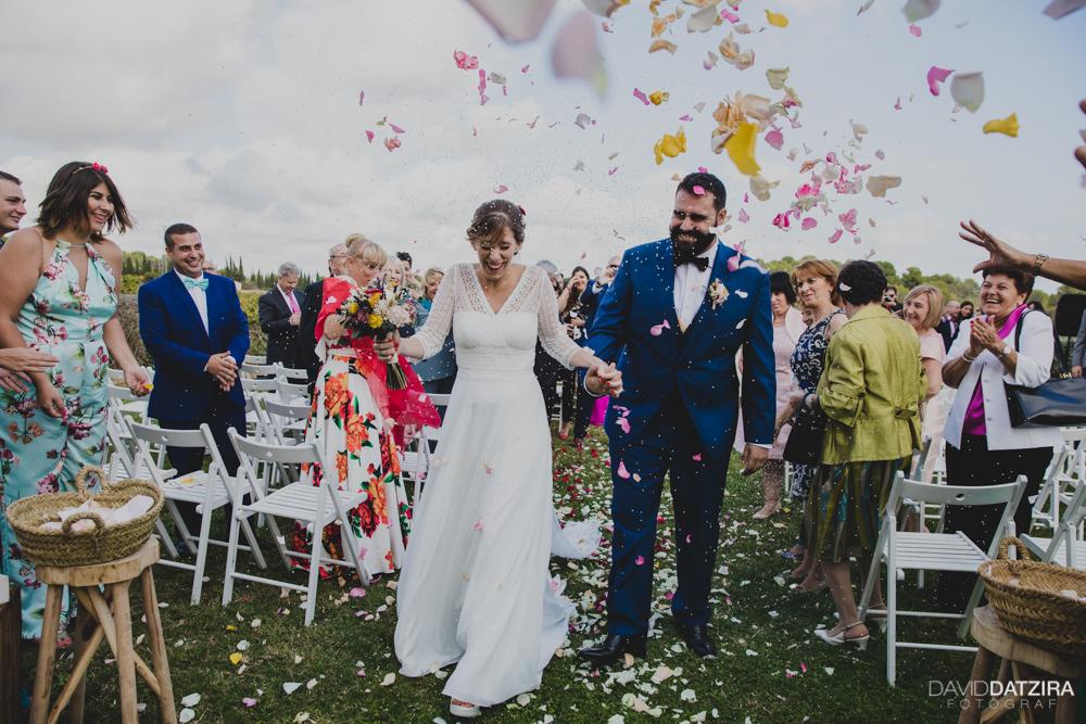 Casament-Carla-i-Marcos-Clos-la-Plana-Cal-Blay-46