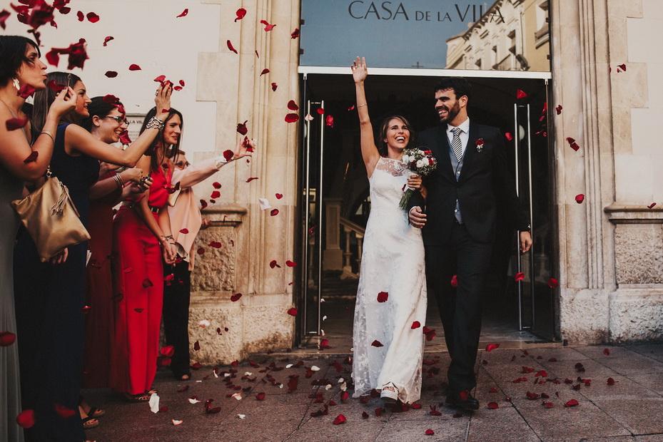 novia-marta-vestido-miranda-ksenia-lavetis-1