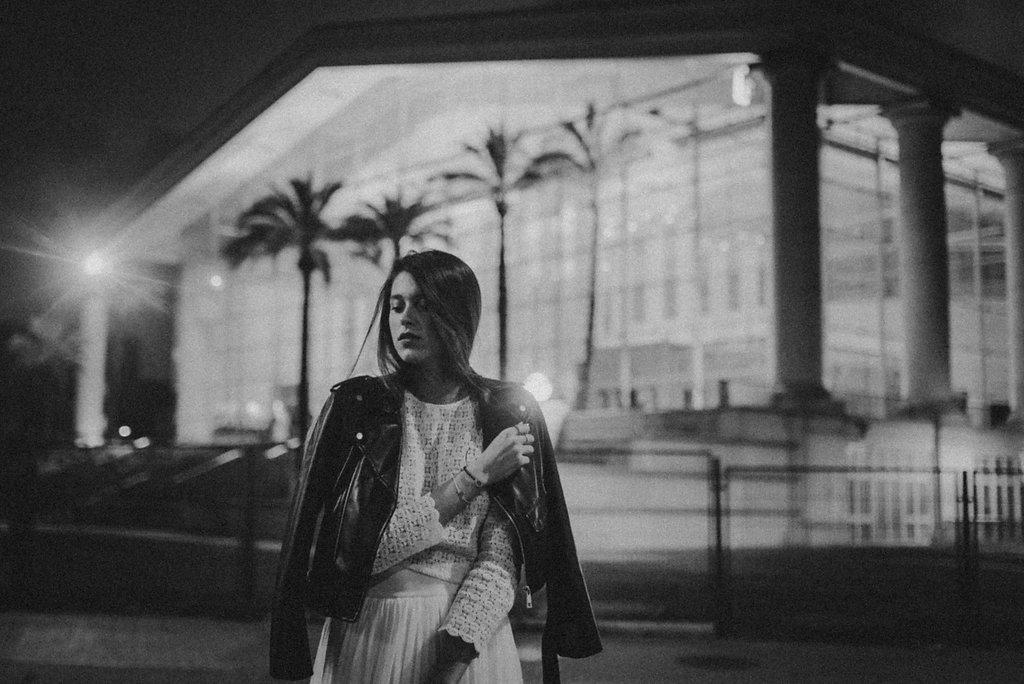 post-novias-urbanas11