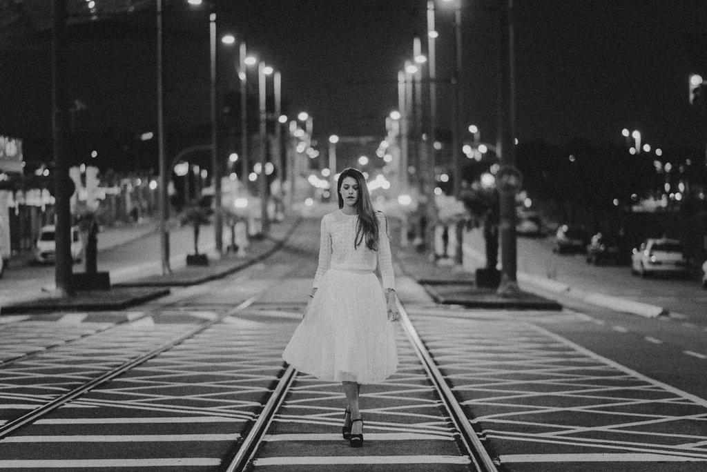 post-novias-urbanas13