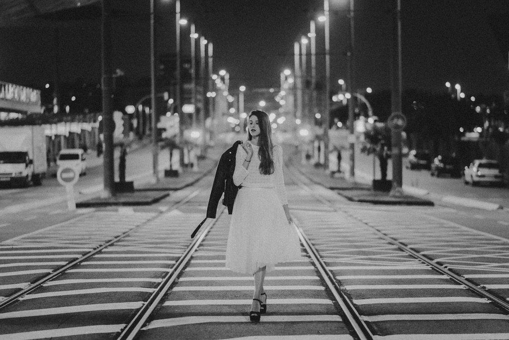 post-novias-urbanas14