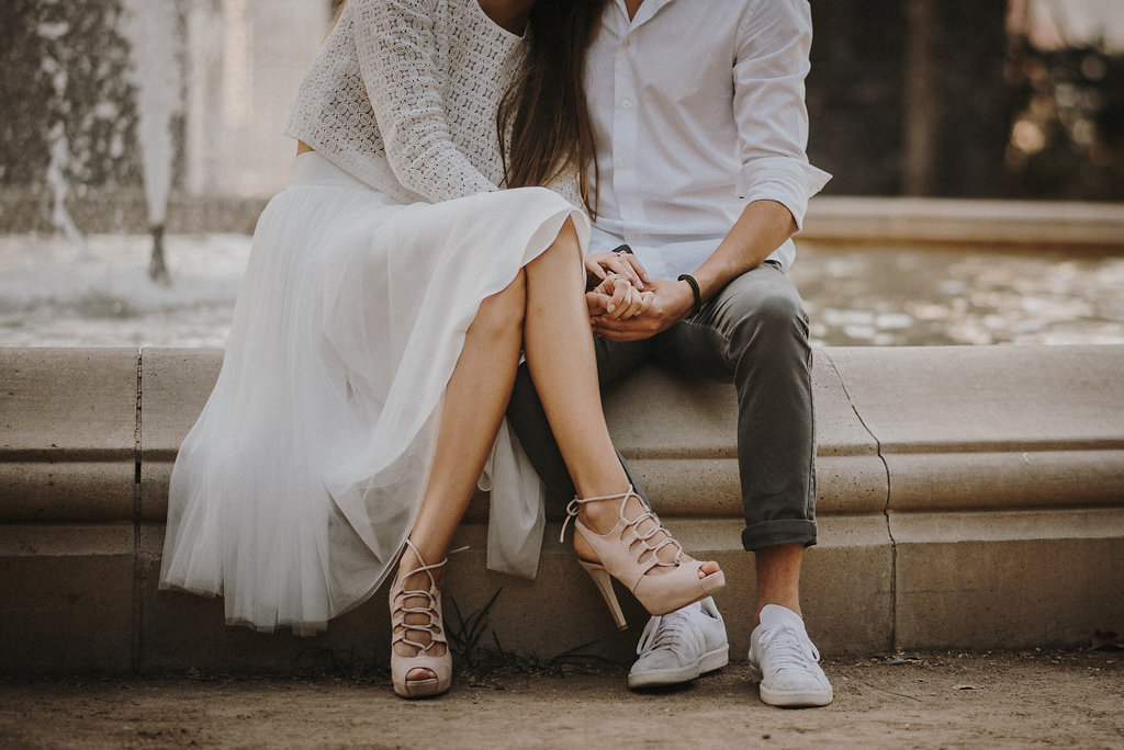 post-novias-urbanas4