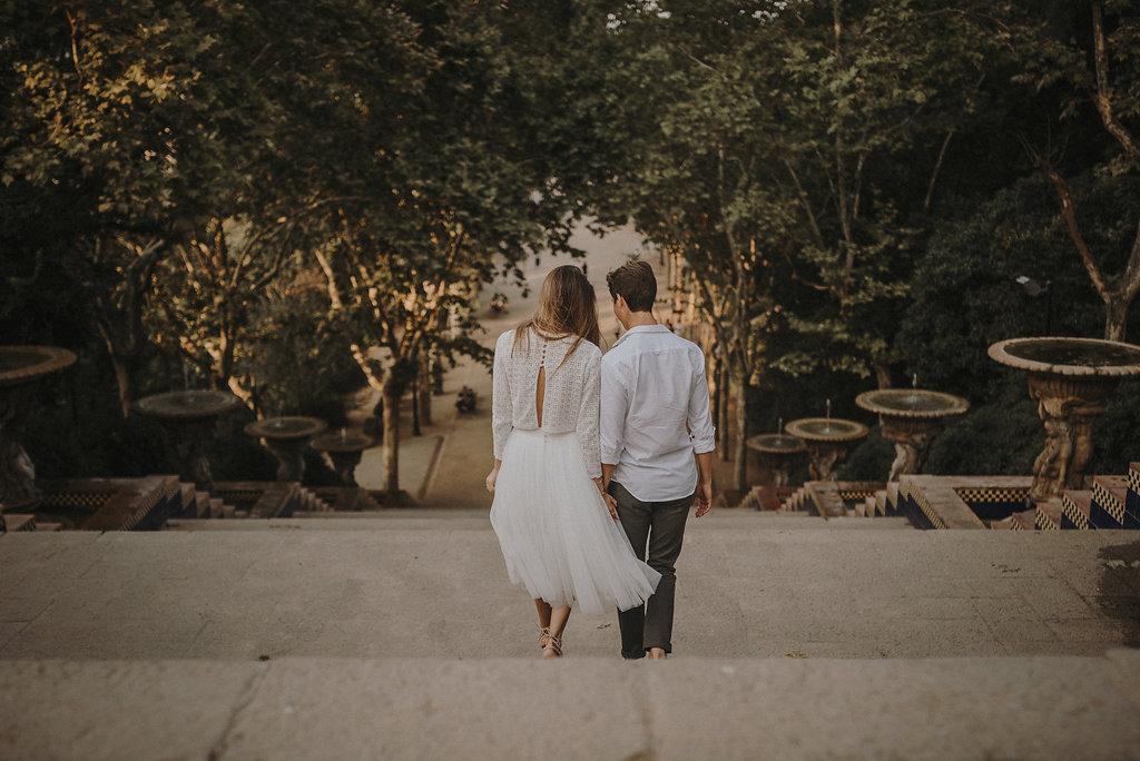post-novias-urbanas5