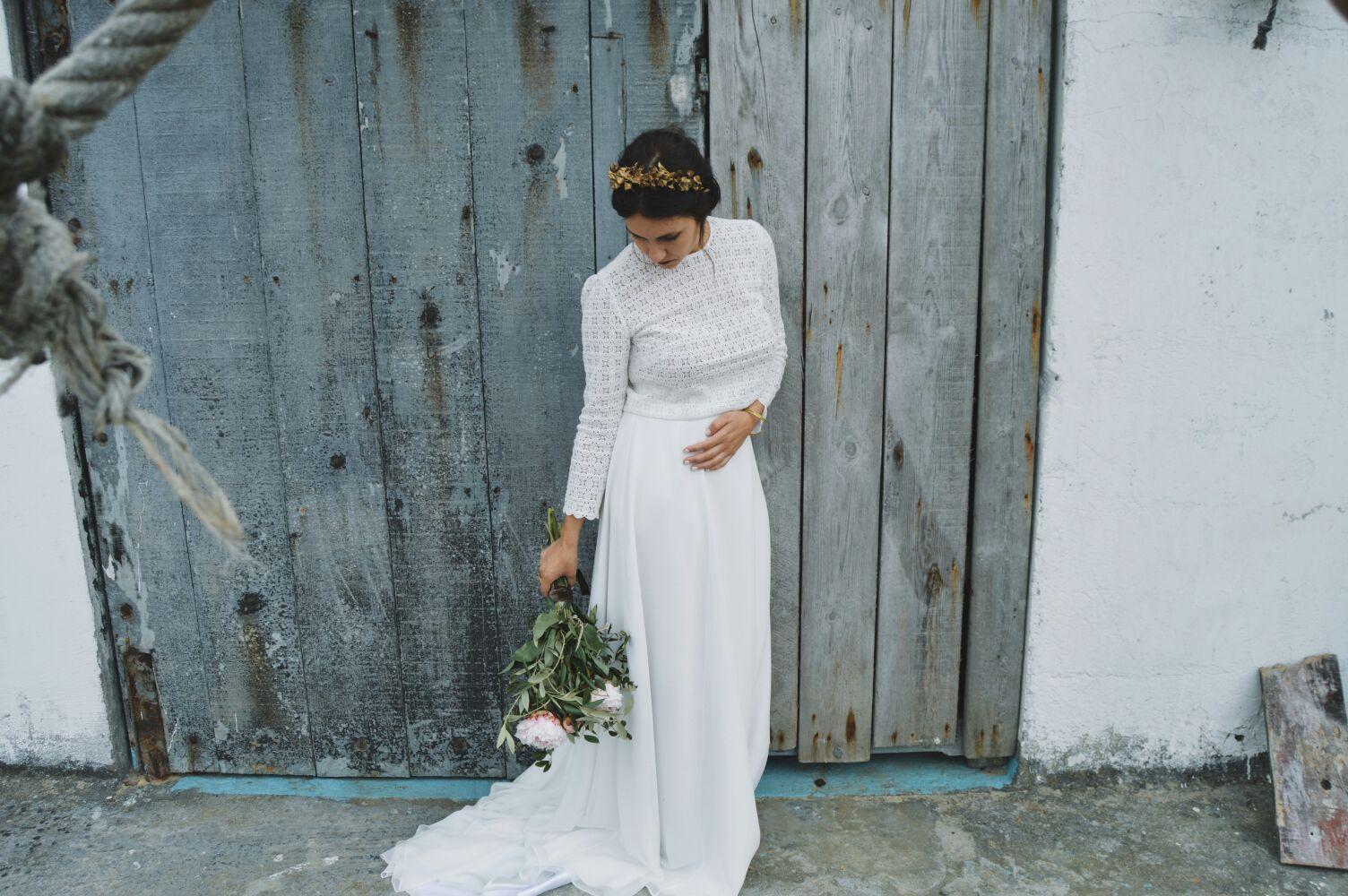 bodas-en-el-norte-7