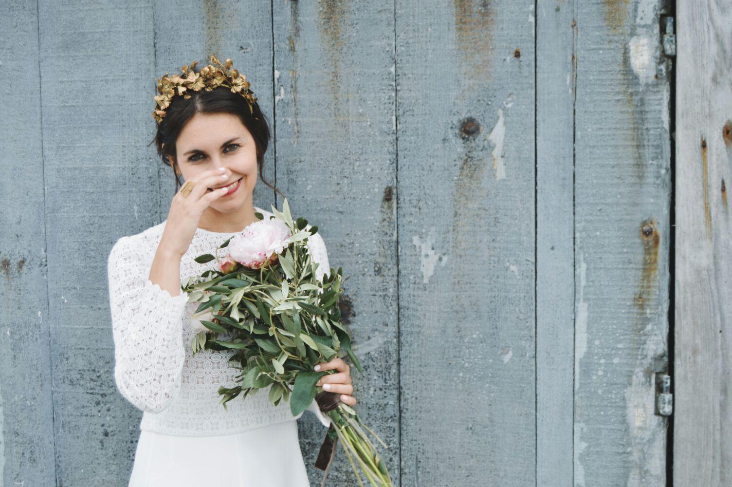 bodas-en-el-norte3