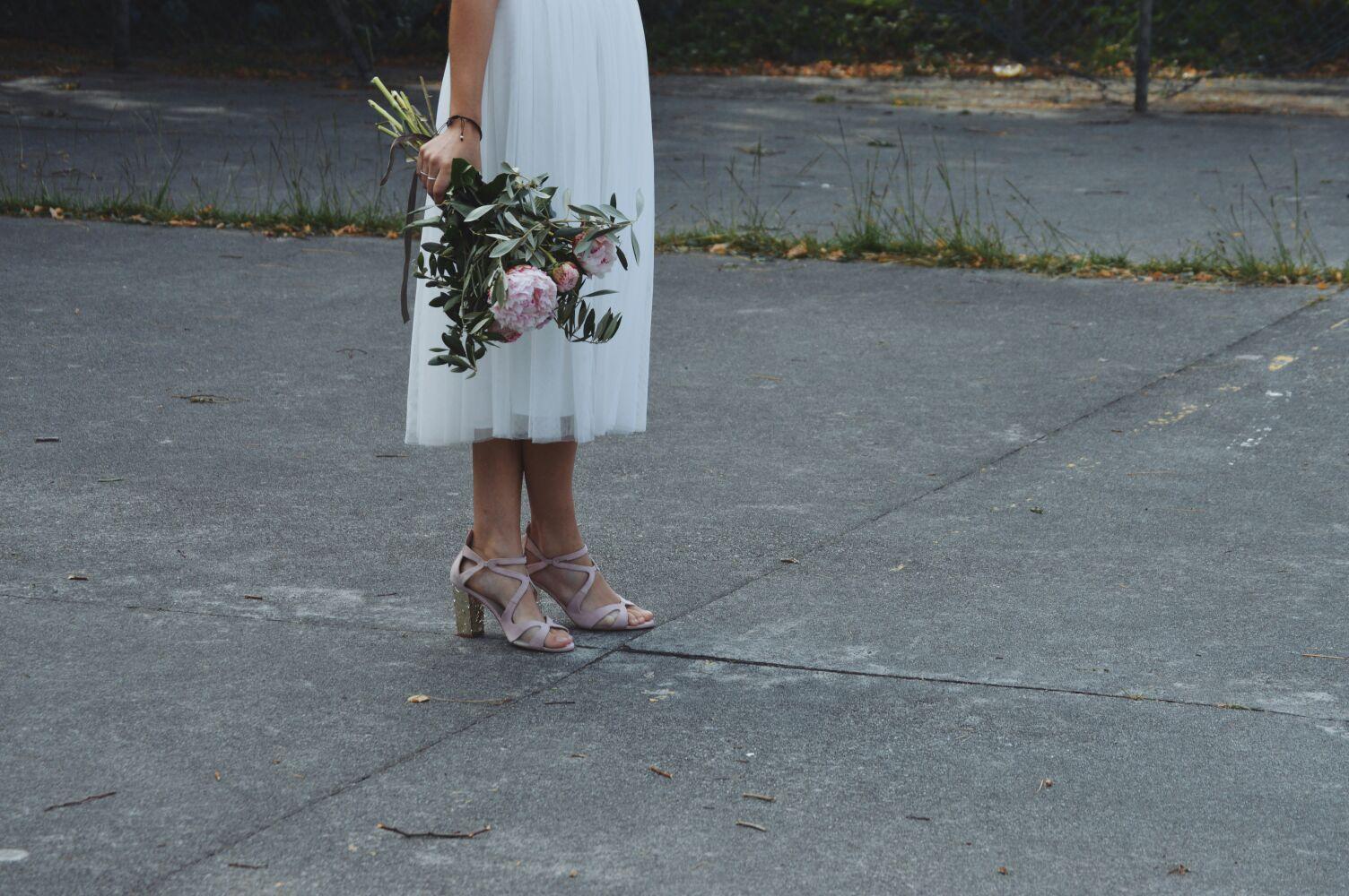 bodas-en-el-norte4