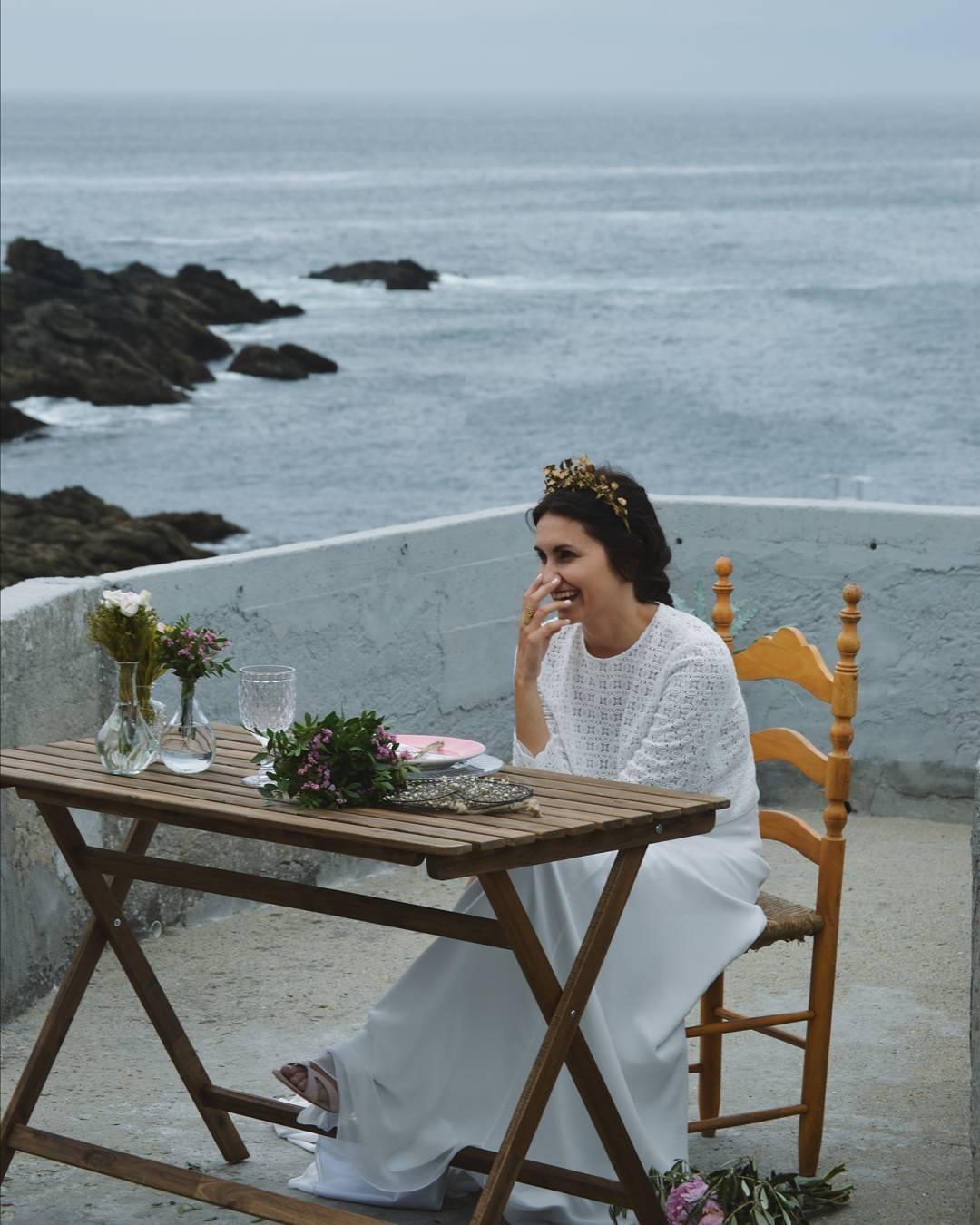 bodas-en-el-norte6