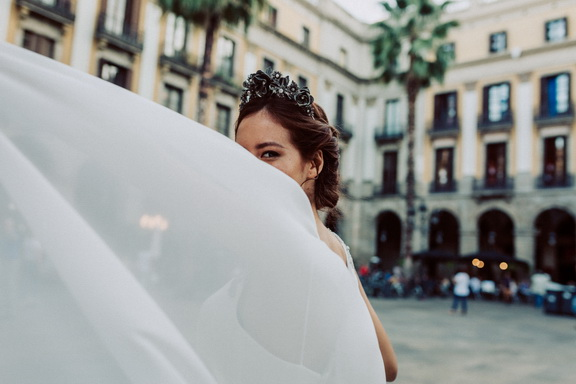 post-barcelona9