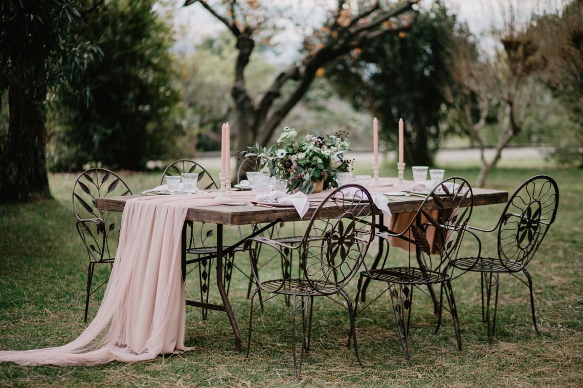 una-novia-toques-rosas-lavetis-miss-cavallier-1