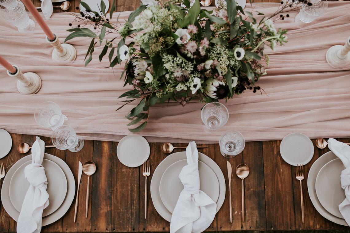 una-novia-toques-rosas-lavetis-miss-cavallier-11