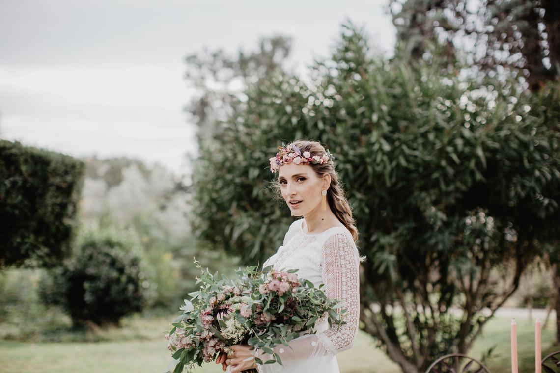 una-novia-toques-rosas-lavetis-miss-cavallier-15