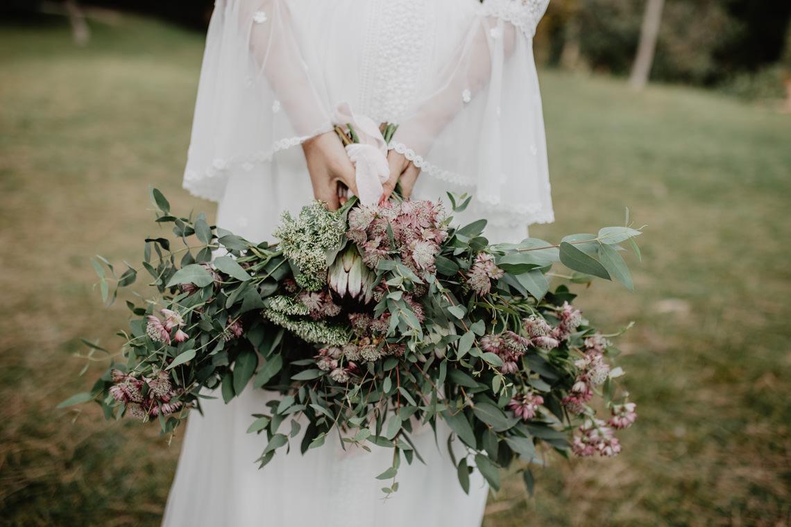 una-novia-toques-rosas-lavetis-miss-cavallier-17